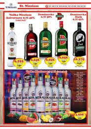 42. stránka DMJ market letáku