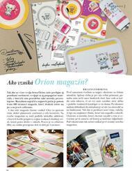 94. stránka Orion letáku
